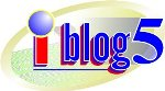 IBLOG5