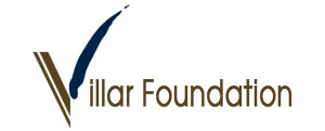 The Villar Foundation