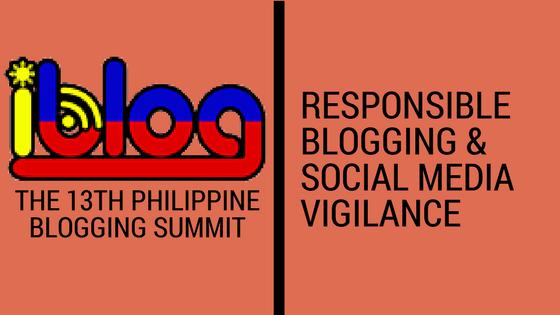 iblog theme 2017